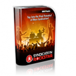 [GET] Syndication Rockstar v1.4.5 Nulled