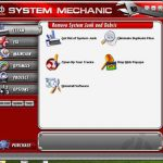 [GET] System Mechanic Pro Full Version
