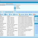 [GET] Top Lead Extractor v3.0.1.4