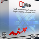 [GET] Tube Engage Pro Cracked – A Pathbreaking Customer Engagement Tool