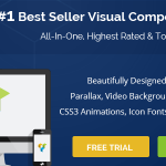 [Get] Ultimate Addons for Visual Composer v3.16.6