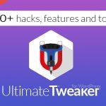 [Get] Ultimate Tweaker for WordPress v1.4.2 – WordPress Plugin
