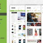 [Get] Unicase v1.2.8 – Electronics Store WooCommerce Theme