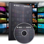 [GET] Blaster Suite – 6 Video Marketing Tools (Total Worth $652)