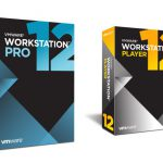 [GET] VMware Workstation Full 12.0 Including Key for Widndows All