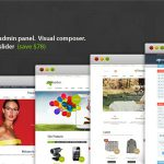 [Get] Venedor v2.3.9 – WordPress + WooCommerce Theme