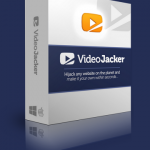 [GET] Video Jacker 1.50 Nulled