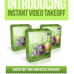 [GET] Instant Video Takeoff Cracked