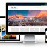 [Get] Virtue v3.7.2 Premium – Premium WordPress Theme
