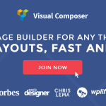 [Get] Visual Composer v4.11.2: Page Builder for WordPress