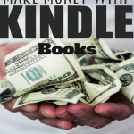 Download Make Money with Kindle Books