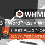 [Get] WHMpress v2.8.2 – WHMCS WordPress Integration Plugin
