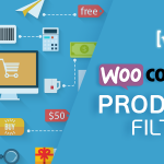 [Get] WOOF v2.1.4.2 – WooCommerce Products Filter