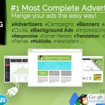 [Get] WP PRO Advertising System v4.7.3 – All In One Ad Manager