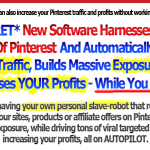 [GET] Auto Pinterest Marketer