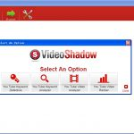 [GET] Video Shadow v2.1.4