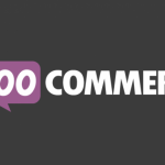 [Get] WooCommerce Cart Notices v1.6.1