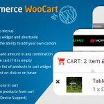 [Get] Download WooCommerce Cart – WooCart Pro v1.3.6