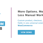 [Get] WooCommerce Custom Fields v2.0.1