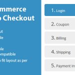[Get] WooCommerce MultiStep Checkout Wizard v2.3.1