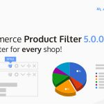 [Get] WooCommerce Product Filter v5.8.2