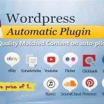 [Get] WordPress Automatic Plugin v3.26.0