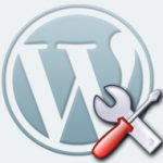 10 WordPress Tools Guaranteed To Boost Your Results and Productivity