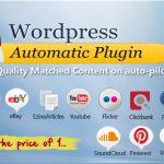 [Get] WordPress Automatic Plugin v3.21.0