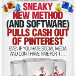 [GET] Pin Bot Software – Automatic Pinterest Profaits! + Tutorials