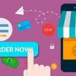 [Get] YITH Pre Order for WooCommerce Premium v1.1.2
