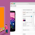 [Get] YITH WooCommerce Advanced Product Options Premium v1.1.4