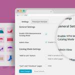 [Get] YITH WooCommerce Catalog Mode Premium v1.4.5