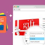 [Get] YITH WooCommerce Gift Cards Premium v1.5.8