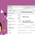 [Get] YITH WooCommerce Mailchimp Premium v1.0.7