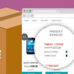 [Get] YITH WooCommerce Product Bundles Premium v1.0.19