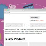 [Get] YITH WooCommerce Tab Manager Premium v1.1.17