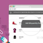 [Get] YITH Woocommerce Cart Messages Premium v1.2.0