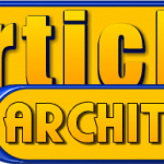 [GET] Article Architect – Turn Simple Little Articles Into HQ Targeted Traffic