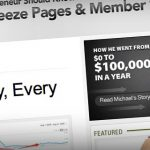 Blog Design Features That Will Earn You More Money