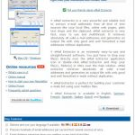 [GET] eMail Extractor v3.6.1