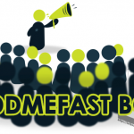 [GET] AddMeFast Bot 1.0.3.6 Latest – Crackit Best Version