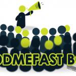 [GET] AddMeFast Bot 1.0.3.6 Latest – Crackit Best Version