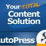 [GET] Autopress Pro 1.0.9