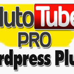 [GET] Auto Tube Pro