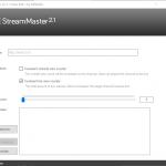 [GET] Twitch ViewBot : StreamMaster – Latest Version
