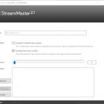 [GET] Twitch ViewBot : StreamMaster – Latest Version