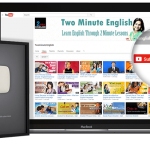 [GET] Tube Rank Jeet 3 Pro – YouTube Ranking & Traffic