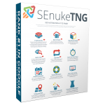 [GET] [HOT] SENuke TNG 4.0.36 Pro Cracked Free Download