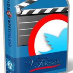 [GET] Video Tweetpressr – Twitter Bot- Fully Automate Your Twitter Earnings Business