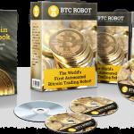 [BHPT EXCLUSIVE] [GET] Btcrobot.com Secret Exclusive Members Areas – FIRST RELEASE!
